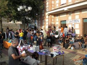 2012-10-13-mercadillo-de-la-mora-1